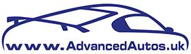 Car Garage In Fulham, AH Advanced Autos Ltd - Home